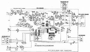 Boss Sd 1 Wiring Diagram