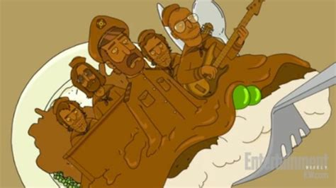 Gravy Boat Bob S Burgers by The National Are Gravy Sailors In Bob S Burgers For