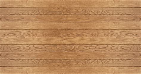 light wood planks light brown planks texture download free textures