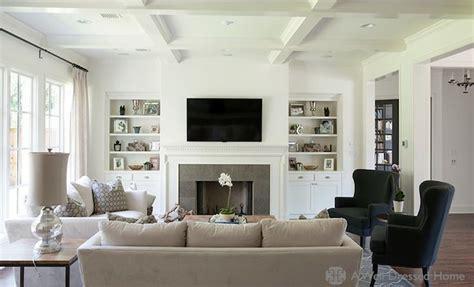 arranging furniture  odd shaped room living rooms