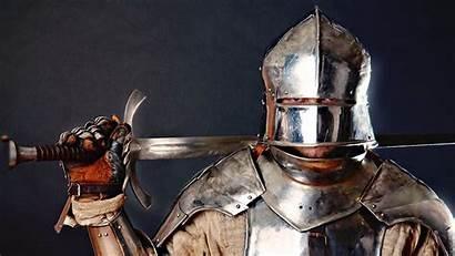 Knights Knight Medieval Armor 1080 Wallpoper Sword