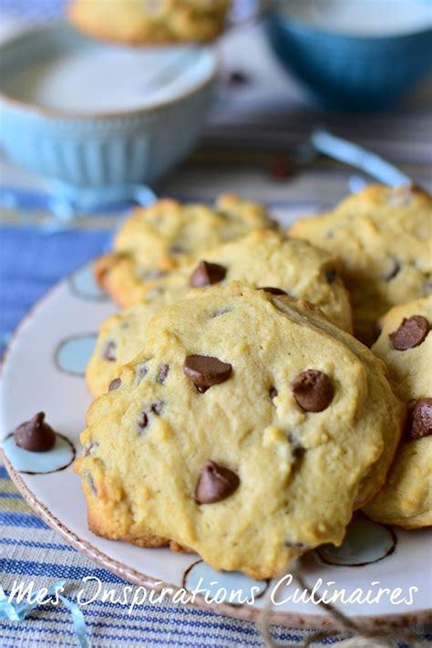 recette de cuisine cookies recette de cookies au chocolat blogs de cuisine