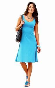 Kleider In Türkis : kleid t rkis kleider outlet mode shop ~ Watch28wear.com Haus und Dekorationen