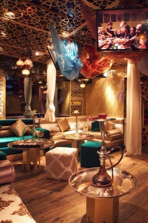 sisha lounge room rumours pinterest restaurants