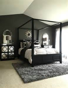 master bedroom ideas feel with these black décor ideas to your master bedroom