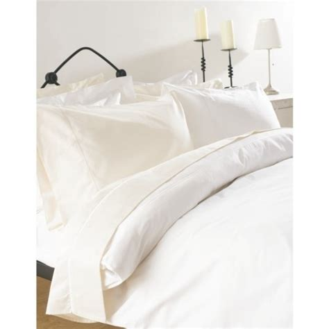 Egyptian Cotton Sateen 1000 Thread Count Mibed