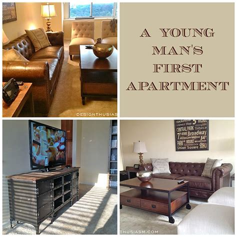 Decorating Ideas Guys Apartment by Apartment Decorating Ideas Elitflat