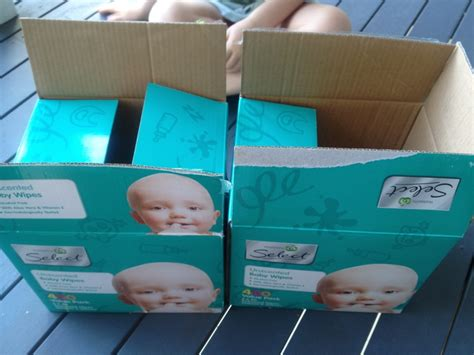 Nappy Boxes, What To Make From Nappy Boxes Pirate