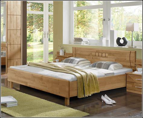 Komplett Bett 180x200 Gunstig  Betten  House Und Dekor