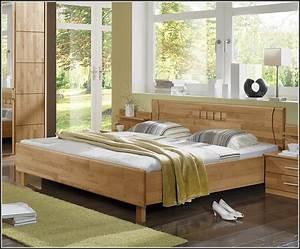 Bett 160x200 Komplett Günstig : betten komplett gunstig alles ber wohndesign und m belideen ~ Markanthonyermac.com Haus und Dekorationen