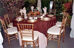 High quality images for set your table monsey androidlove9pattern.gq