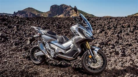honda x adv photos pictures pics wallpapers top speed