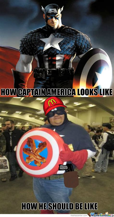 captain america memes  collection  funny captain