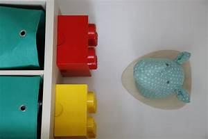 Dekoration Für Kinderzimmer : dekoration f r das kinderzimmer lavendelblog ~ Michelbontemps.com Haus und Dekorationen