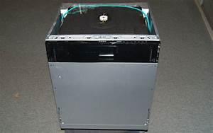 Spülmaschine 60 Cm Vollintegrierbar : 60 cm aeg einbau sp lmaschine a beamonfloor unter hocheinbau vollintegriert ebay ~ Markanthonyermac.com Haus und Dekorationen