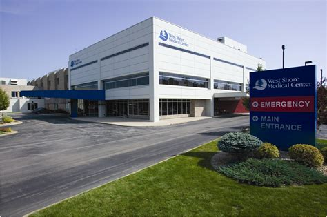 Ophthalmology Opportunity-northern Lower Mi