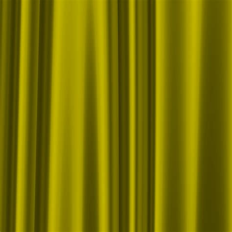 and yellow curtains curtain fabric free stock photo domain pictures