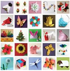 Origami Instructions Easy to Follow Videos to make