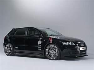 Audi A 3 Sport : audi a3 sportback history photos on better parts ltd ~ Gottalentnigeria.com Avis de Voitures