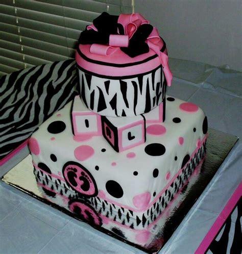 babyshower cake images  pinterest baby