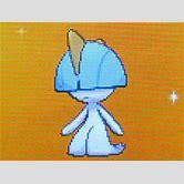 shiny-umbreon