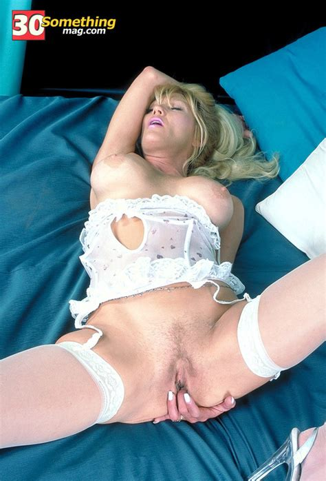Coonymilfs - Hot Frost from 40 Something Mag, Hot mom Image #14