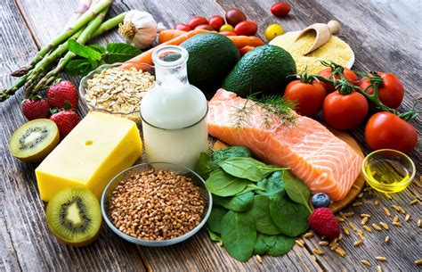 cuisine saine conserver ses aliments sans frigo