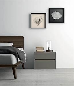 Dall Agnese Deutschland : dall 39 agnese bedside zip dressers and nightstand ~ Frokenaadalensverden.com Haus und Dekorationen