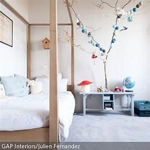 Lichterkette Im Zimmer : die besten 25 lichterkette kugeln ideen auf pinterest lichterkette weihnachten kugeln ~ Markanthonyermac.com Haus und Dekorationen