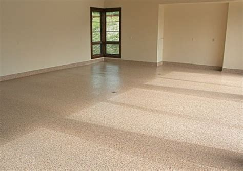 garage floor paint home depot epoxy garage floor paint the home depot share the knownledge