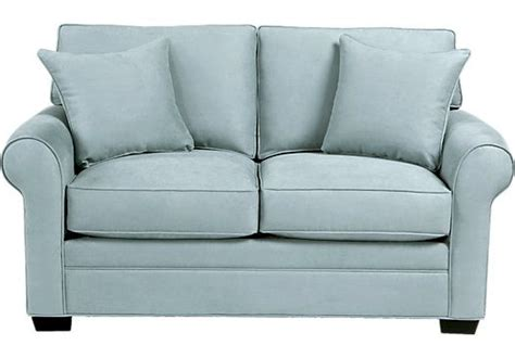 shop for a home bellingham hydra loveseat