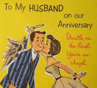 anniversary wishes  husband   sayings