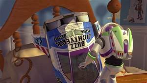 'Toy Story That Time Forgot' Easter Eggs Include Pizza ...