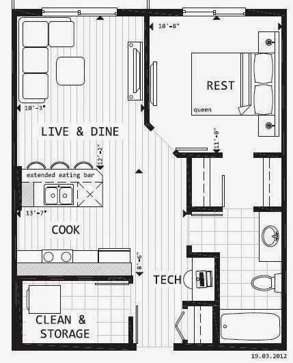 tiny house blueprint tiny house plans tiny house floor