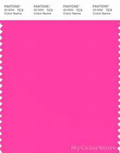 21 best images about PANTONE Pantone Nylon Brights Swatch