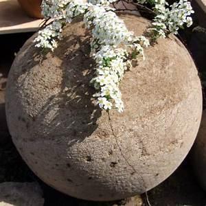 Pflanztröge Aus Beton : topf garten selbst gemachte pflanztr ge aus beton ~ Sanjose-hotels-ca.com Haus und Dekorationen