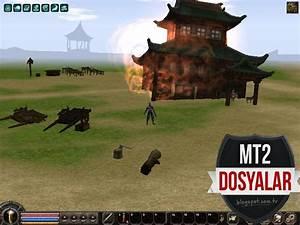 Yazä Lar Pentru Yeni Köy Görünümleri Mt2dosyalar L Metin2