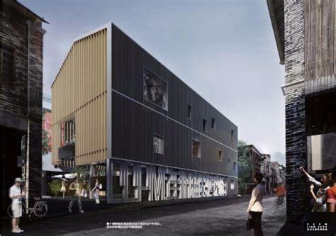 Lianzhou Museum Of Photography Opens Its Door