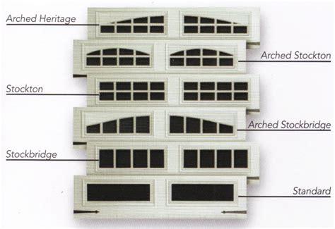 clopay garage door window inserts high resolution clopay garage door window inserts 10