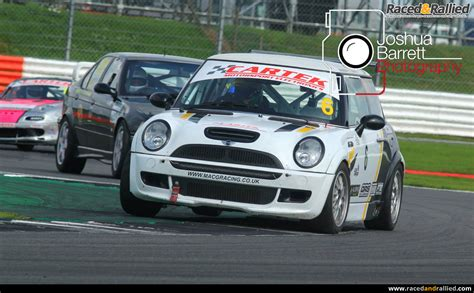 for car special mini cooper jcw race car race cars for sale