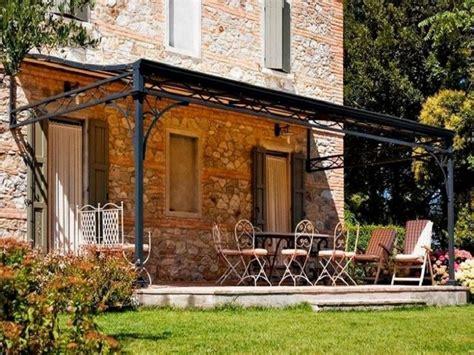 coperture terrazzi in alluminio e vetro coperture in alluminio e vetro per terrazzzi home
