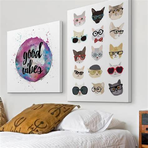 images  dorm room art decor  pinterest