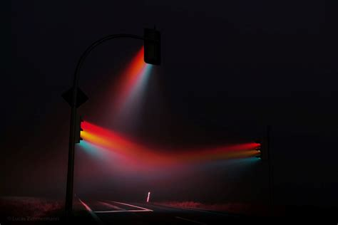 photographer lucas zimmermanns contemplative traffic