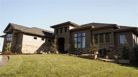 Home Design Omaha : Omaha Home Design Firm Advanced House Plans Ready To Show