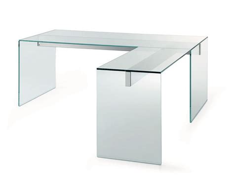 air bureau bureau air 28 images air desk bureau in glas brand