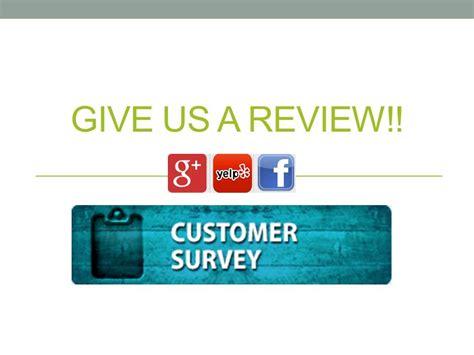 Vanvleet insurance agency 65 views. Give Us A Review - Van Vleet Insurance
