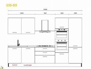 Cucina componibile moderna lineare Mithos vendita online Arredo Design Online