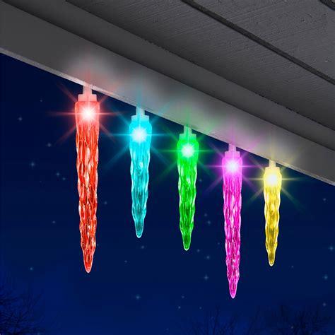 christmas lights in walmart madinbelgrade