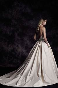 silk dupioni wedding dress style 4606 paloma blanca With paloma blanca wedding dress