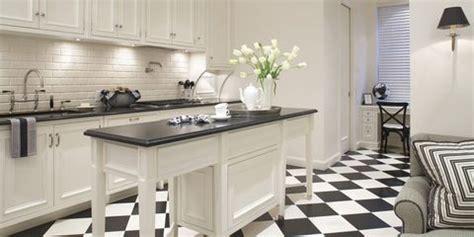 gorgeous black white kitchens ideas  black